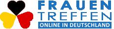 Frauen online treffen - Sextreffen in Deutschland