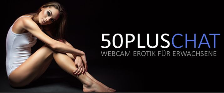 Live Webcam Sex Kostenlos