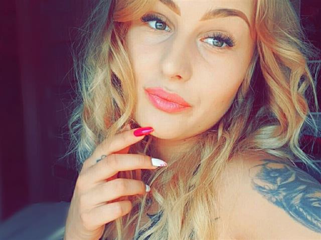 AnastasiaSweet18